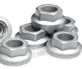 Nord-Lock Wheel Nuts
